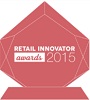 Retail_Innovator_Awards_2015