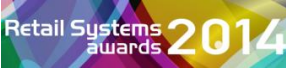 Retail_Systems_Award_2014_(UK)(Highly_Commended_Online_Technology_Vendor_of_the_Year)