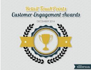 Retail_Touch_Points_Customer_Engagement_Awards