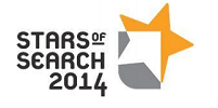 Stars_of_Search_2014