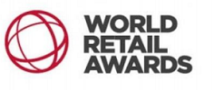 World_Retail_Awards