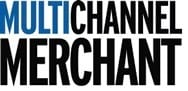 multichannelmerchant_logo