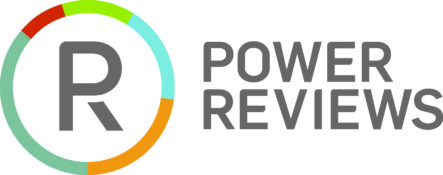 powerreviews_logo_cmyk